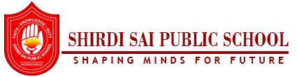 Shirdi Sai Public School | Best School in Moradabad